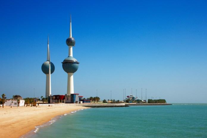 COVID-19: Kuwait reports 703 new coronavirus cases, 5 death