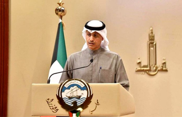 Decisions to be made to open up Kuwait Airport for commercial flights