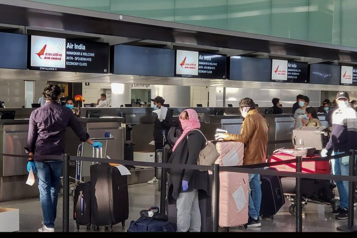 Expats with expired visa faces daily fines in Kuwait