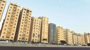 Kuwait: Real estate sector warns about the negative effect of demographic law