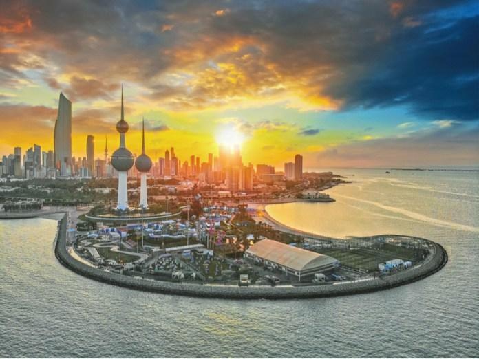 Kuwait planning to develop $10.4bn projects under 2019-2020 plan