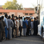 Kuwait: 13,000 expats deported this year
