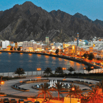 Oman: Indian expats down to less than half million
