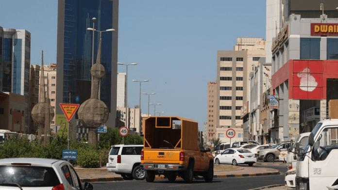Kuwaiti authorities urge illegal expats to legalise status