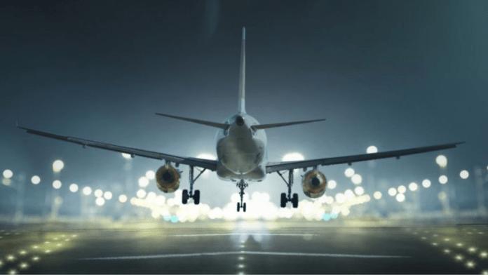 India extends ban on international flights till 31st December