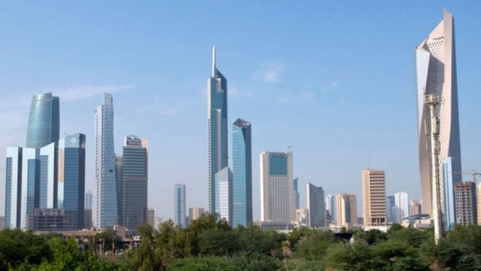 Kuwait: No second wave as Health conditions are stable