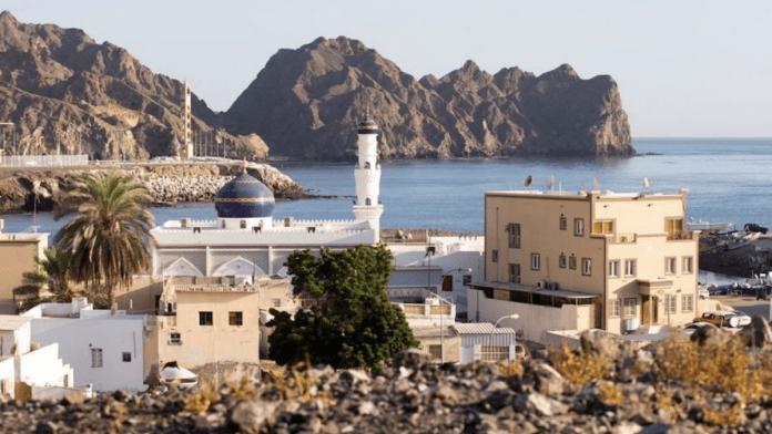 Oman to start issuing tourist visas