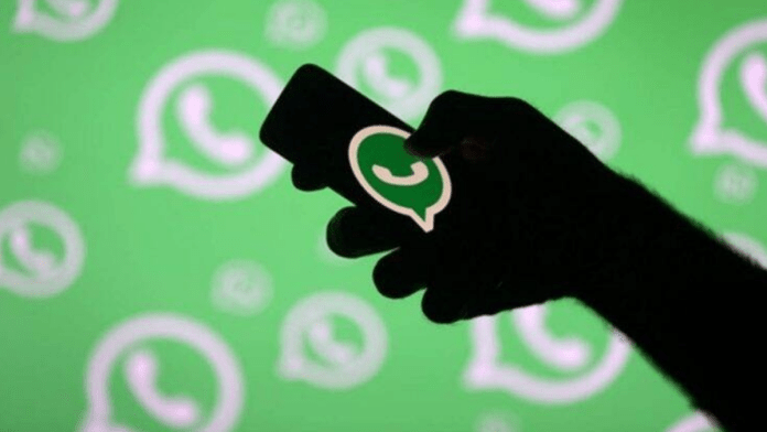 Beware of WhatsApp OTP scam: Here's how to safeguard yourself from online fraud