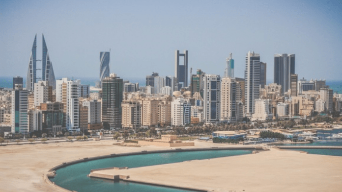 Bahraini ministry plans to replace expats by 2024