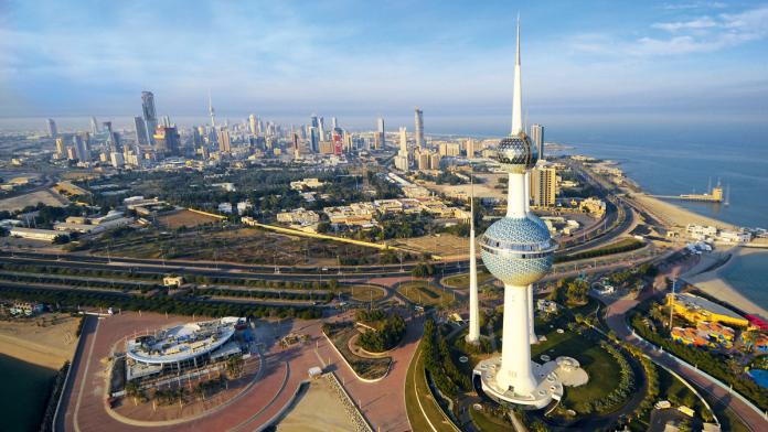 Kuwait green lights expat health workers' return