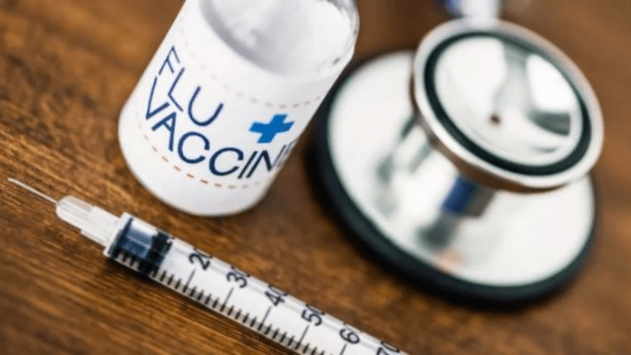Flu vaccine available to all expats in Kuwait