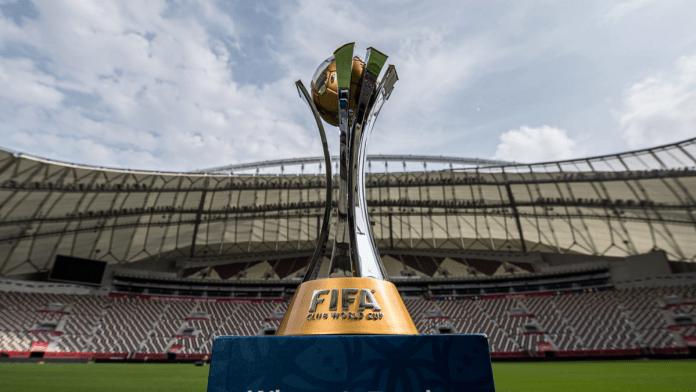 Qatar: Strict coronavirus measures for Fifa Club World Cup