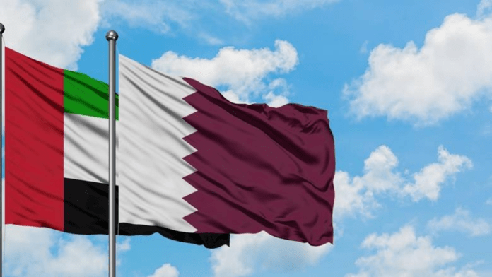 UAE-Qatar ties: All land, sea and air ports to reopen today