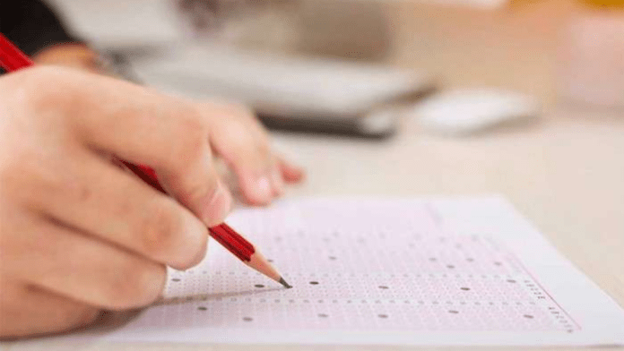 Kuwait: No exams for students during first semester