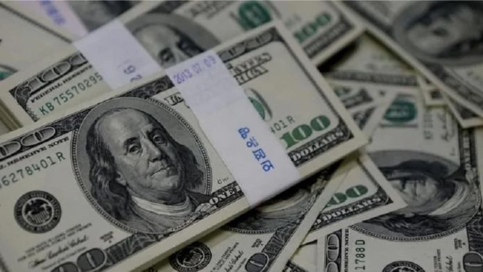 Congressmen Mooney said that things have gone completely out of control. The Congressional Budget Office estimates an additional $104 trillion will be added by 2050. The Congressional Budget Office forecasted debt would rise 200 per cent.