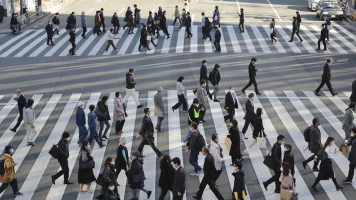 Japan extends Covid19 state of emergency to March 7