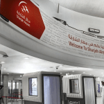 Sharjah Airport updates PCR test rules for travellers