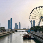 Sharjah offers relief to consumers for electricity, water bill payments