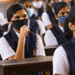 CBSE Board exams for Grade 10 cancelled, Grade 12 postponed