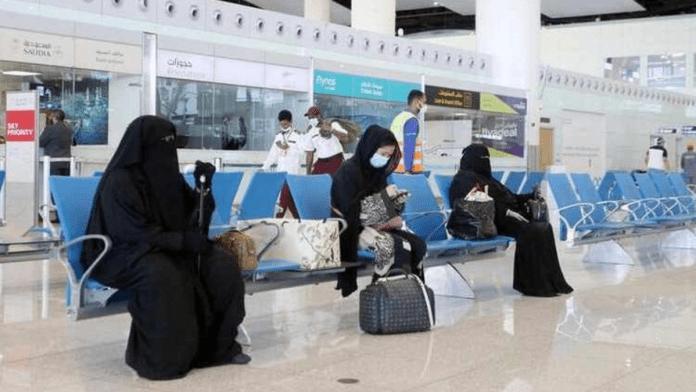 Saudi: No quarantine required for vaccinated travelers