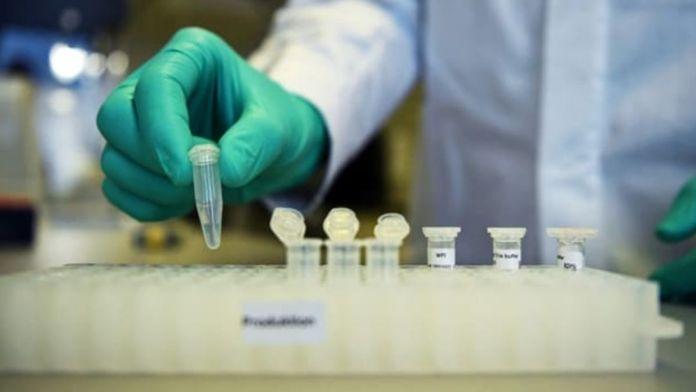 Covid19 - CureVac shot fails pivotal vaccine trial
