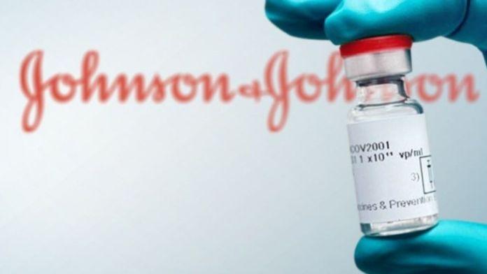 Covid19 - J&J Vaccine shot gets warning for immune disorder