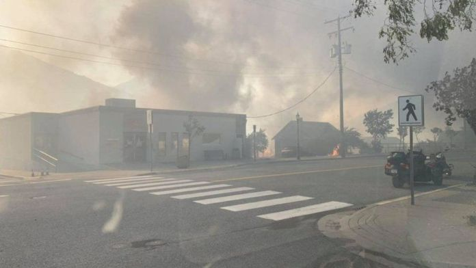 https://kwttoday.com/canada-wildfire-destroys-most-of-lytton-village-causing-more-than-a-thousand-to-evacuate/
