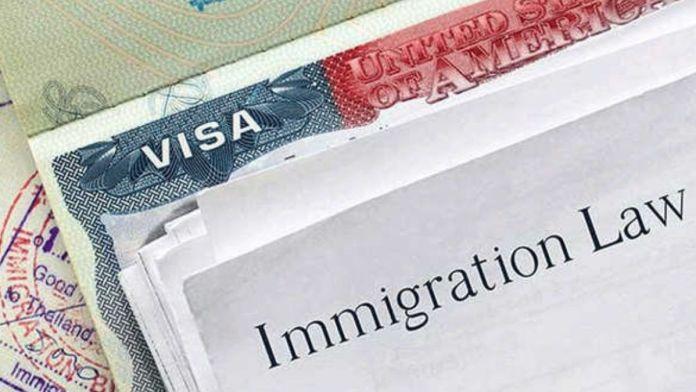 U.S. - Passage of new bill can help millions get Green Card