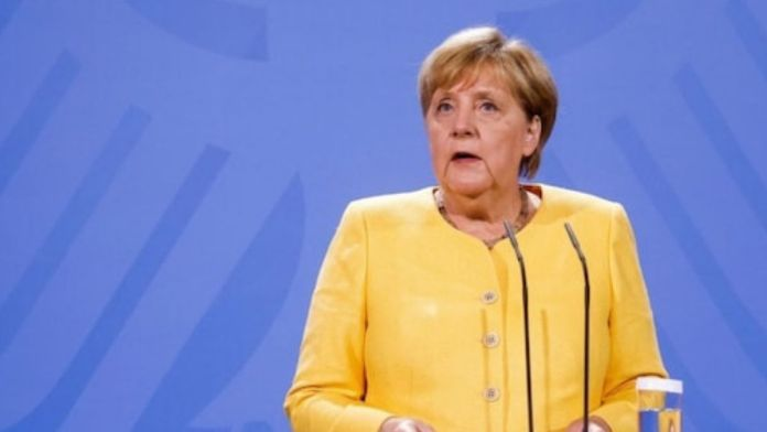 Germany : Polls open in the country to select the successor of Angela Merkel