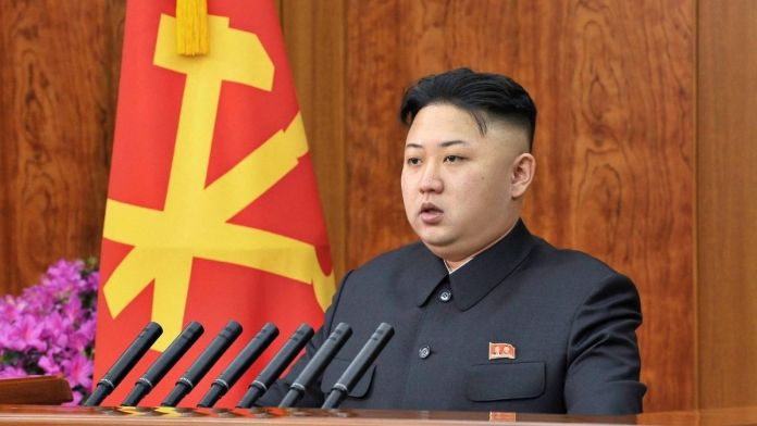 UN : North Korea at risk of starvation due to self imposed Covid blockade