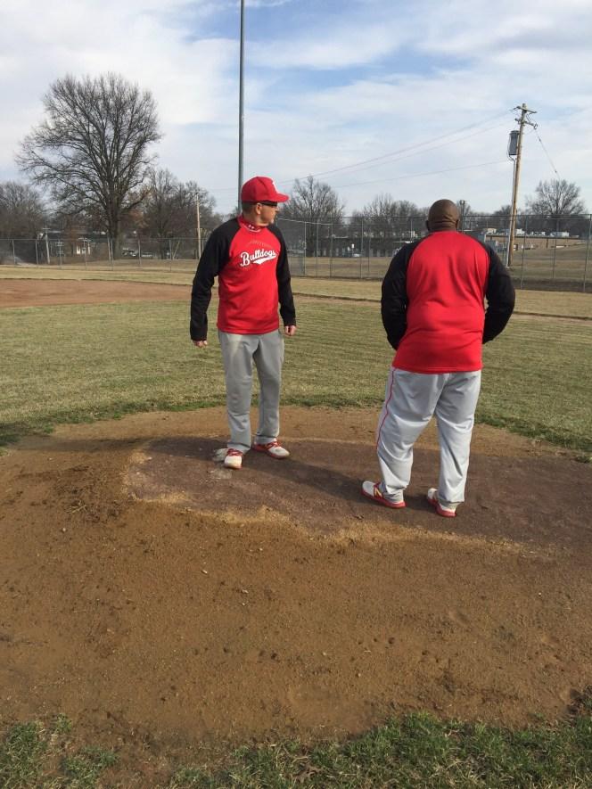 mex baseball pic 3