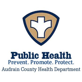 Audrain County Health Department