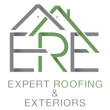 Expert Roofing and Exteriors
