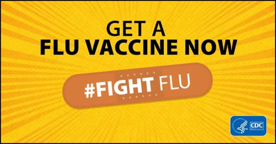 MU Health Care Hosting Drive-Thru Flu Shot Event In Fulton