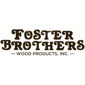 Foster Brothers Wood Products