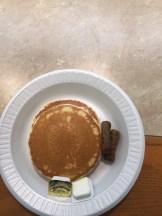 kiwanis pancake 1