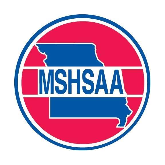 mshaa logo