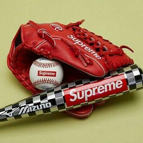 baseball image 2
