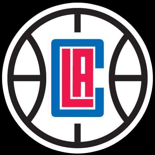 Mexico Native Cookie Belcher Joining Los Angeles Clippers Coaching Staff