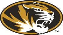 missouri tigers football image