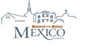 City Of Mexico Wastewater Supervisor Recognized With An Award