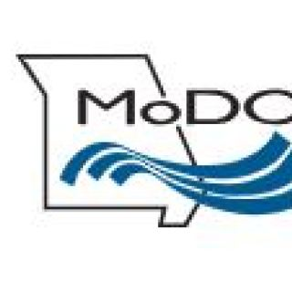 MoDOT Area Engineer Brian Untiedt Updates Listeners On Bridge Projects In Audrain County On KXEO Morning Show