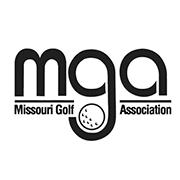mo golf association