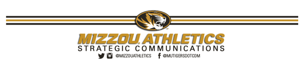 mu athletics
