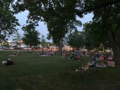 movies in the park 3