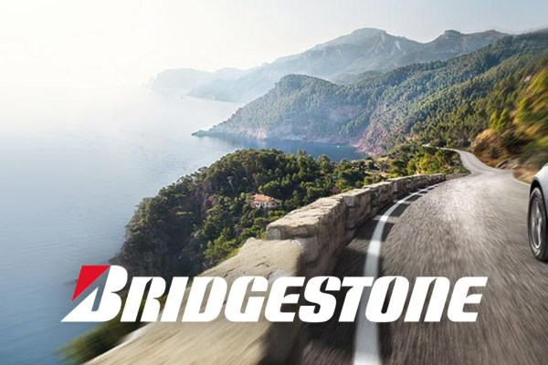 Transforming the ECM and Intranet of Bridgestone EU