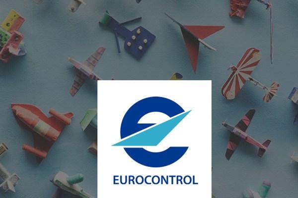 Enterprise Architecture Services for EUROCONTROL