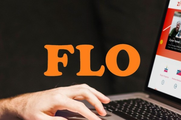 Fully cloud based digital workplace is the new way of retail productivity in FLO