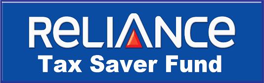 Reliance Tax Saver Fund