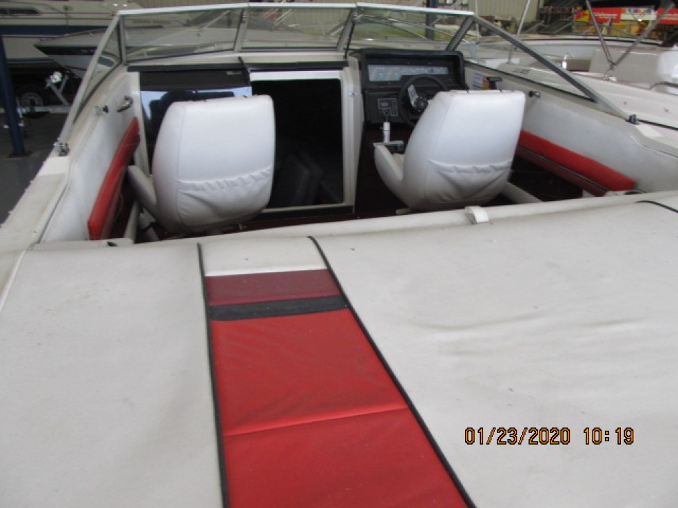 Ky All Boats Service Center Boat for sale